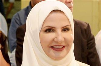 """""""الإعلام الكويتية"""": حريصون على تعزيز حرية الصحافة"""