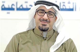 الروائي والشاعر الكويتي حمود الشايجي: الرواية ليست وثيقة تاريخية