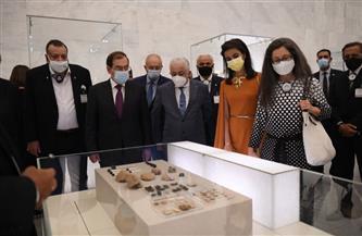 موعد الانتهاء من تطعيم العاملين بقطاع السياحة بجنوب سيناء والبحر الأحمر