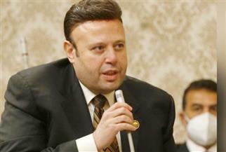 برلماني: سياسة مصر الخارجية في إفريقيا مختلفة تمامًا عما مضى وتؤسس لمستقبل مشرق