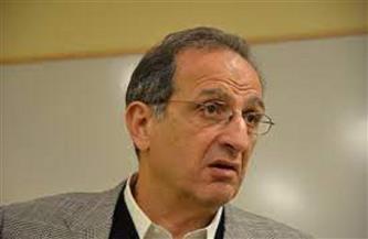 """رئيس المعهد العربي الأمريكي لـ""""بوابة الأهرام"""": استطلاعات الرأي تؤكد تغير المواقف الأمريكية تجاه الشرق الأوسط"""