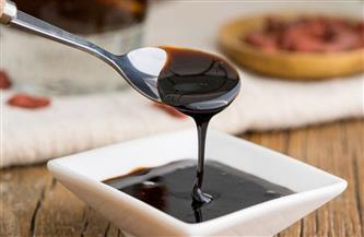 كيف تصنع العسل الأسود في البيت؟