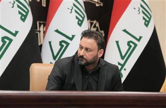 نائب رئيس النواب العراقي: الحكومة قادرة على إدارة الملف الانتخابي وحماية المشاركين