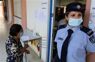 انتخابات تشريعية في قبرص على وقع فضيحة فساد