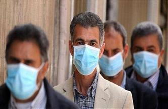 """ليبيا تسجل 258 إصابة جديدة و4 حالات وفاة بفيروس """"كورونا"""""""