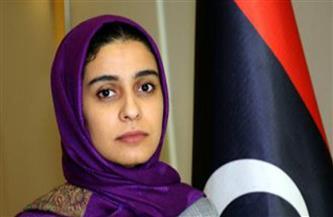 الرئاسي الليبي: انطلاق الملتقى التأسيسي للمفوضية العليا للمصالحة الوطنية