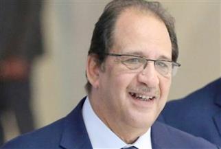 رئيس المخابرات العامة يتوجه إلى غزة للقاء الفصائل والقوى الفلسطينية