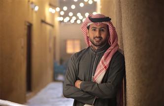 """فؤاد عبد الواحد: ألبوم """"حلم ولا علم"""" أول تعاون مع الموسيقار طلال"""