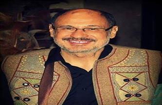 انتصار عبدالفتاح يعلن عن الدورة الثانية للملتقى الدولي لمسرح الحقيبة..قريبا