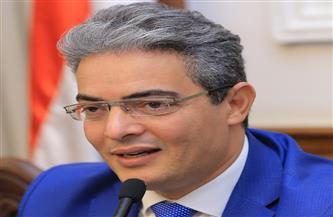 طارق سعدة في العيد الـ 87 للإعلاميين: عليكم مسئولية كبيرة في تشكيل وعي ووجدان المصريين