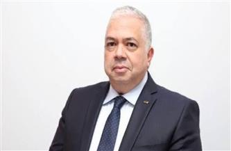 """الغزاوي: منتدى """"هيئات الاستثمار الأفارقة"""" يعزز حركة التجارة في القارة السمراء"""