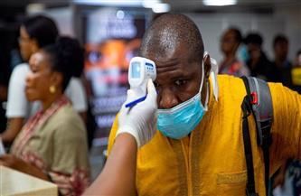 إفريقيا تسجل أكثر من 4 ملايين إصابة.. و132 ألف وفاة جراء «كورونا»