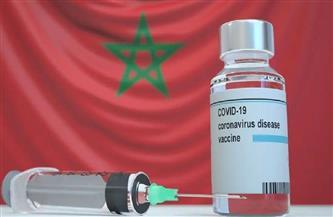 المغرب يخفف إجراءات كورونا ويسمح بالحفلات والمسارح ودور السينما وفق شروط