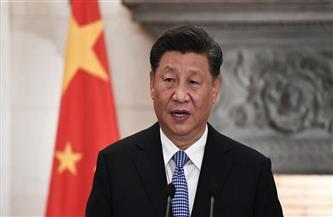 الصين تسمح لكل زوجين بإنجاب 3 أطفال وتؤخر سن التقاعد
