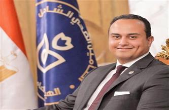 السبكي: 90% من مواطني جنوب سيناء سجلوا في منظومة التأمين الصحي الجديد