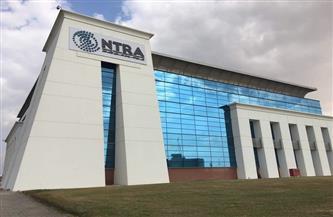 «القومي للاتصالات» يصدر تعليمات بشأن أوقات عمل منافذ بيع مشغلي الخدمات