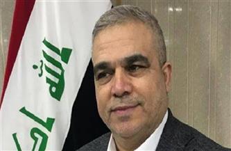 وزارة الهجرة العراقية تعلن إغلاق 50 مخيمًا في البلاد