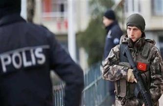 منع تنظيم مظاهرة بالقرب من ميدان تقسيم بإسطنبول