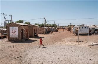 مصرع عامل إغاثة في تيجراي الإثيوبية