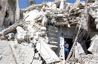 هل تصحح سياسة بايدن الأوضاع المتردية فى سوريا؟.. مسلسل الفوضى فى الشمال السورى عرض مستمر