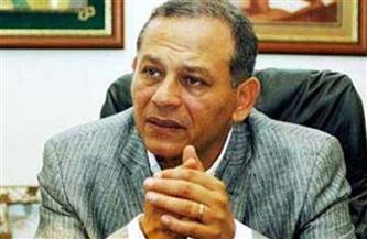 السادات يطالب بفتح ملف الشركة الوطنية للملاحة والوقوف على حقيقة نشاطها