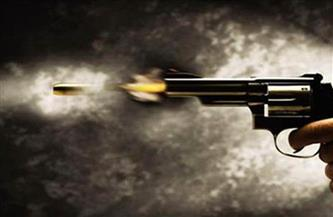 إصابة 3 أشخاص فى مشاجرة بسبب خلافات المصاهرة فى سوهاج