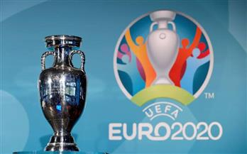 """قواعد جديدة قبل """"يورو 2020"""" لمواجهة فيروس كورونا"""