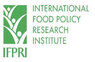 """تقرير السياسة الغذائية العالمية: نمو الطلب على النباتات الطبية والعطرية بسبب """"كورونا"""""""