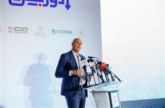 """محمد شلباية: مبادرة بيبسيكو """"دور لبكرة"""" تستهدف الحفاظ على البيئة ومساندة رؤية مصر 2030"""