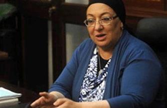 """بعد الدخول في """"العشرة الخطر"""".. كورونا يهدد المصريين.. وخبراء يحذرون من السيناريو الأسوأ"""