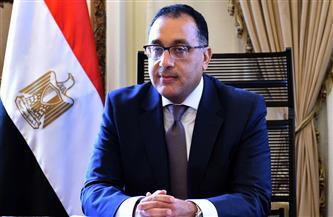 رئيس الوزراء: المنطقة الاقتصادية لقناة السويس إحدى أهم الوجهات الاستثمارية واللوجستية بالعالم