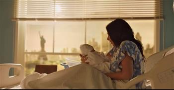 """ماذا قالت نجمات مصر للمخرج تامر محسن عن مسلسل """"لعبة نيوتن""""؟"""
