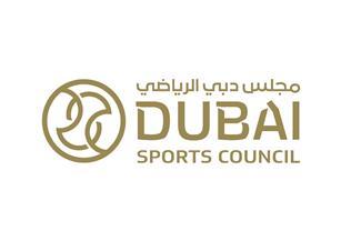دبي تعزز انتشار الرياضات الثلجية بـ 6 أكاديميات متخصصة وتنظيم 13 بطولة وفعالية