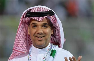 ماجد النفيعي رئيسًا للنادي الأهلي السعودي لمدة 4 سنوات