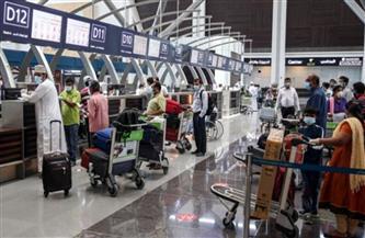 تنزانيا تنضم إلى دول أخرى تعلق الرحلات من الهند بسبب كورونا