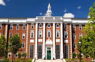 وزارة الصحة تتفق مع ممثلي جامعة هارفارد الأمريكية على توفير البرامج التدريبية في الأبحاث العلمية