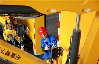 الصين تسعى من خلال التنمية عالية الجودة إلى خلق فرص جديدة للتعاون المربح للجميع