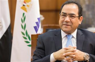 """""""التنظيم والإدارة"""" يوافق على التسوية لعدد 143 موظفا بديوان محافظة القليوبية"""