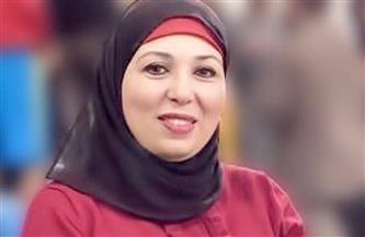 """""""التعليم العالي"""": إستراتيجيات لجذب الطلاب الوافدين للدراسة بالجامعات المصرية"""