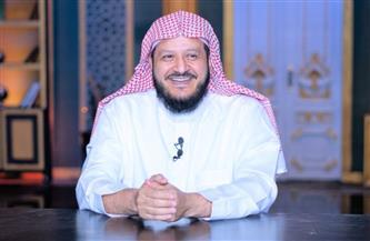 «وقفة مع آية» مع إمام الحرم المكي يوميًا على قناة اقرأ