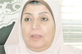 الدكتورة عفاف النجار لـ«الأهرام المسائي»: أولادنا إما نعمة وإما نقمة والعصبية جاهلية ممقوتة