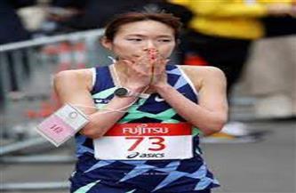 إيتشياما وكيبكويش يهيمنان على سباق نصف الماراثون استعدادا للأوليمبياد