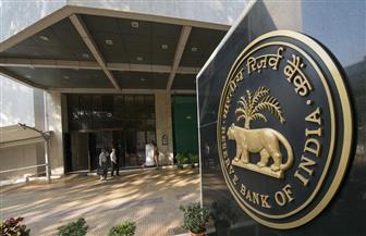 الهند تفرج عن 6.7 مليارات دولار من القروض لقطاع الصحة