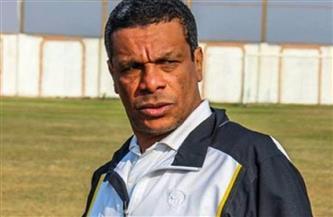 محمود صالح: الإصابات أثرت بشكل كبير على الأهلي هذا الموسم