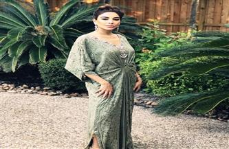 يولينا ناصر تستعد لطرح أغنيتين في عيد الفطر