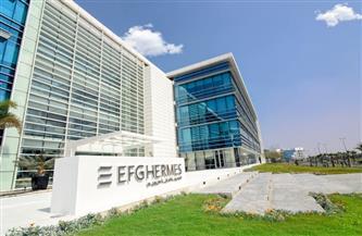 «هيرميس» نجحت في إتمام صفقة استحواذ «بنك أبو ظبي الأول» على «بنك عوده مصر»