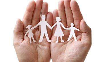 توقعات بنمو التأمين على الحياة 6% خلال العام الجاري