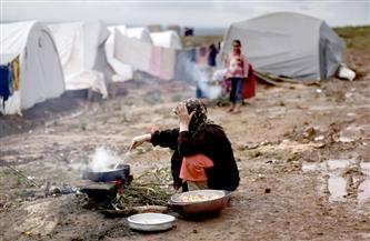 تقرير أممي: 155 مليون شخص واجهوا انعدام الأمن الغذائي في 2020 واليمن وسوريا الأسوأ