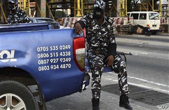 الإفراج عن 29 طالبا اختطفوا بنيجيريا في مارس