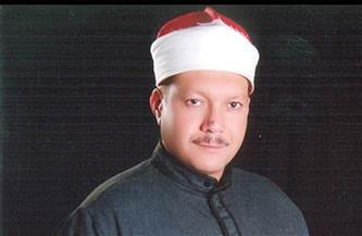 الشيخ ياسر عبدالباسط عبدالصمد: القراء المصريون الأكثر إسهامًا في دعم القوة الناعمة بالخارج | حوار